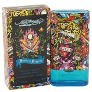 Ed Hardy Hearts & Daggers By Ed Hardy For Men