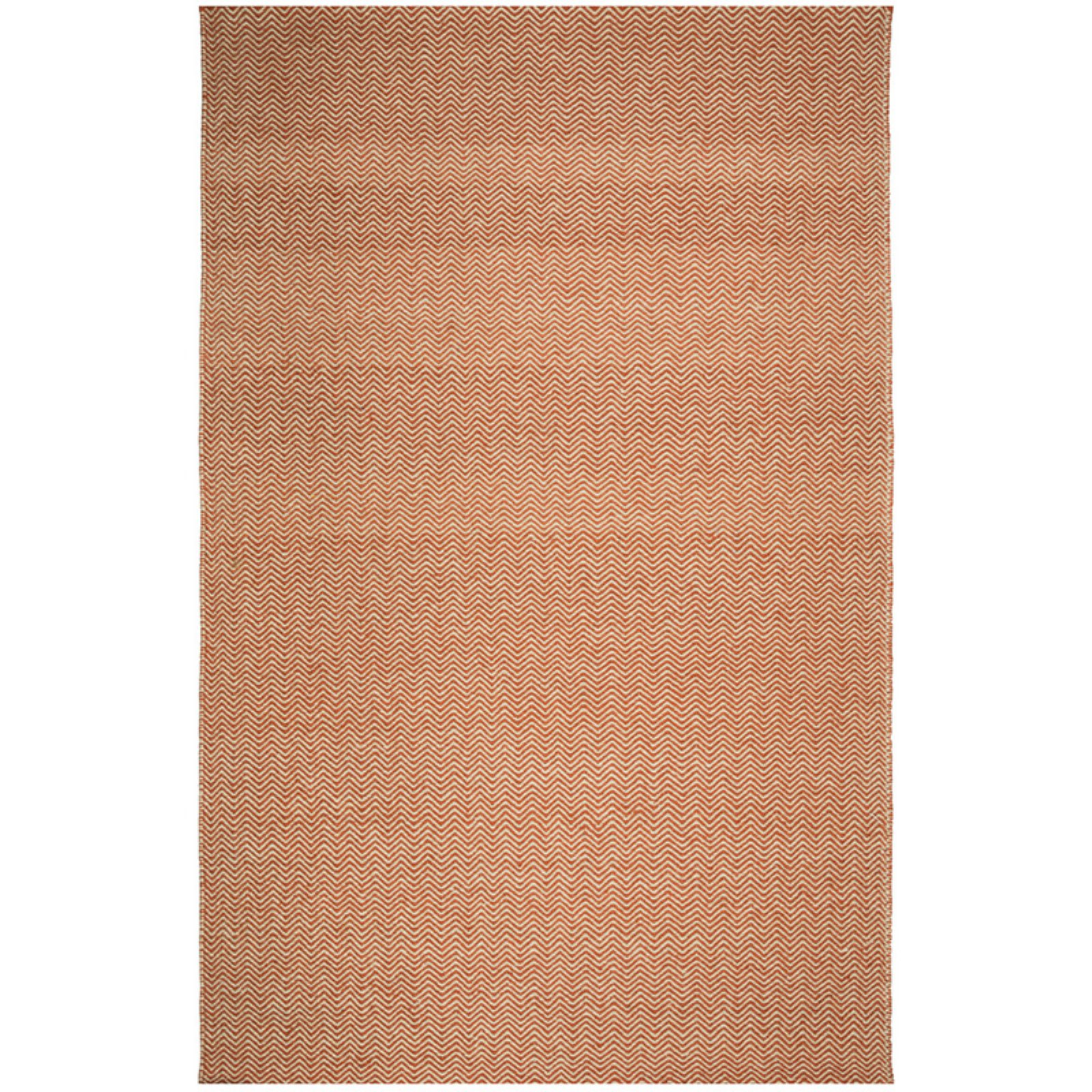 Rizzy Home Twist TW2918 Rug - (3 Foot x 5 Foot)