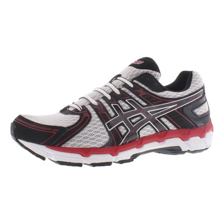 Asics Gel Oracle Asics - Oracle Chaussures pour extra homme extra larges 8660afa - kyomin.website