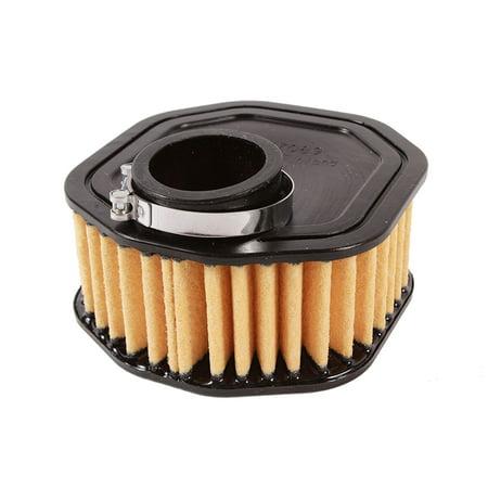 Husqvarna 537444401 Felt Air Filter ()