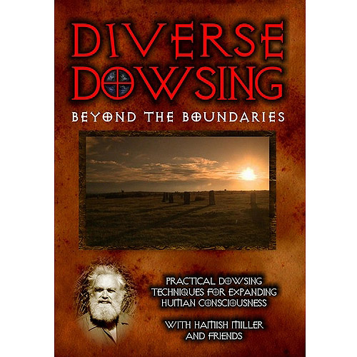 Diverse Dowsing: Beyond The Boundaries