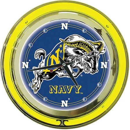 United States Naval Academy 14