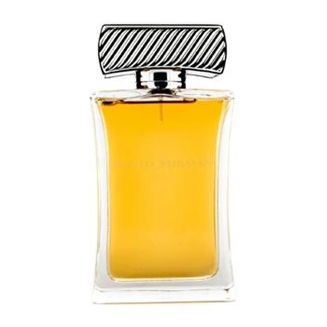 David Yurman 15987011706 Exotic Essence Eau De Toilette Spray - 100ml-3.4oz - image 1 of 1