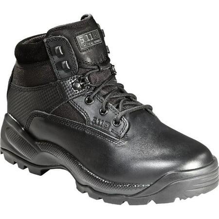 5.11 Tactical Men's A.T.A.C. 6� Tactical Boots thumbnail