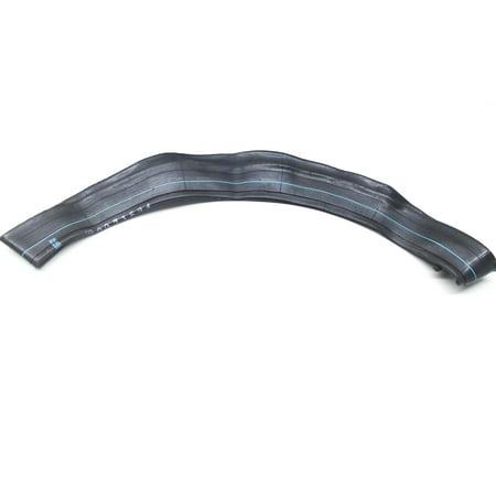 Parts Unlimited 0350-0336, B20048 Standard Tire Inner Tube 2.25/2.50-17 TR4 QTY 1