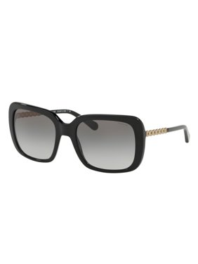 a3e5fb781aa Product Image coach hc8237 women sunglasses