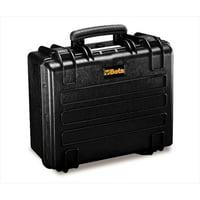 Beta Tools 020600101 2060 VV-Hard Cavity Wall Tool Case