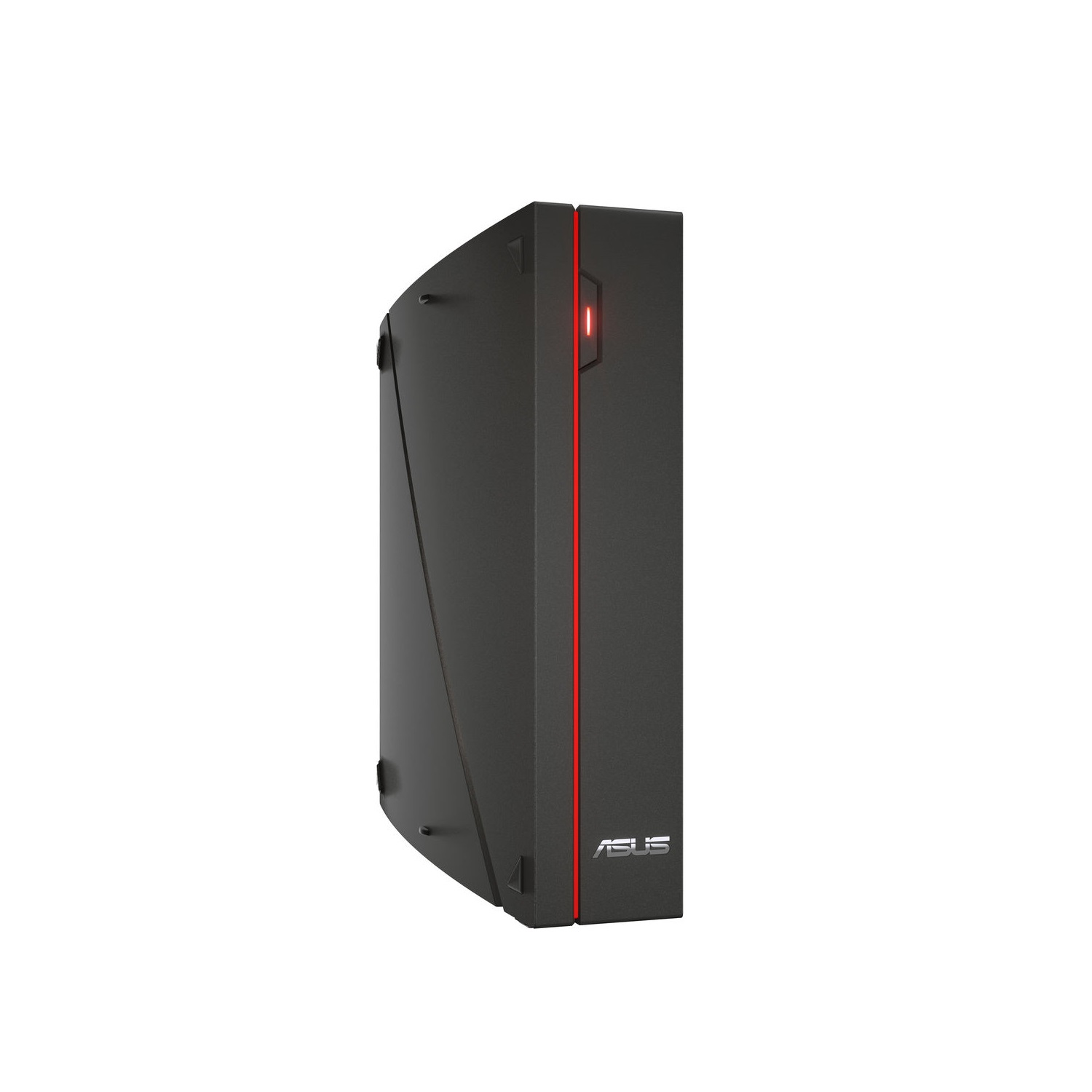 Asus VivoPC X with Intel i5-7300HQ, 8GB 1TB HDD by ASUS