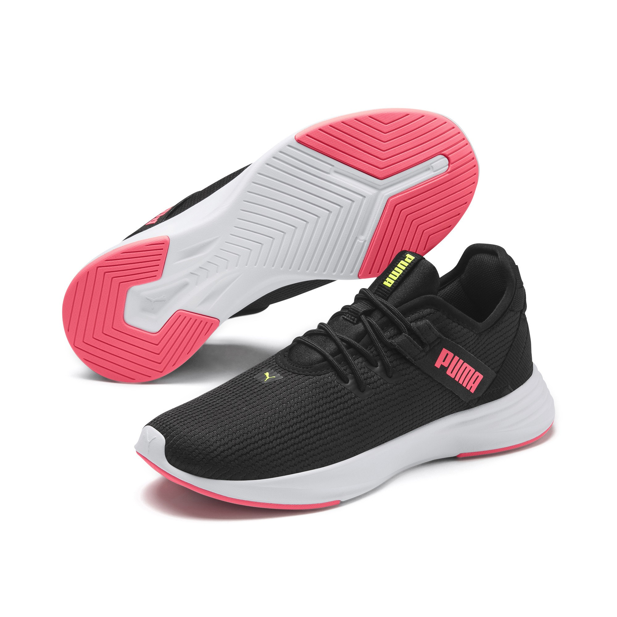 PUMA Radiate XT Women's Training Shoes
