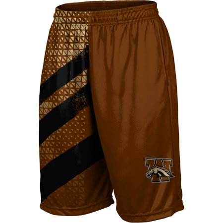 ProSphere Men's Western Michigan University Structure 11
