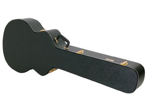 TKL Cases TKL Premier 17'' Acoustic Bass Case by TKL