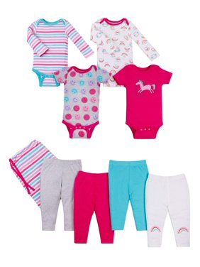 da6177cd1ba Product Image Star-Pack Mix  n Match Outfits