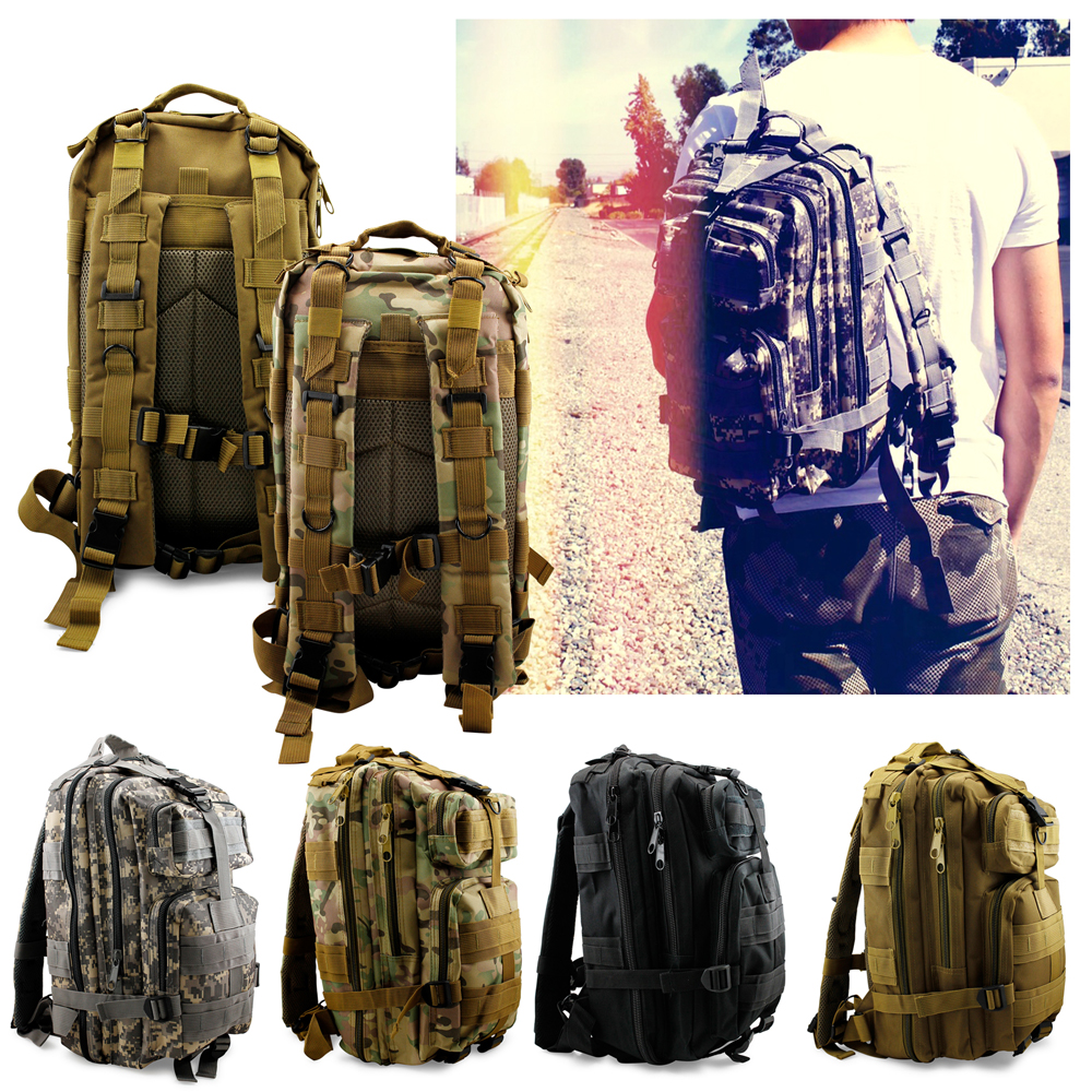 ~ Lifes Better Labradoodle Backpack 17in X 12in X 6in Black Water Resistant College School Computer Bag Gifts for Men Women Business Durable Laptop Backpack