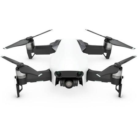 e60e948ca78 DJI Mavic Air Drone Quadcopter (Arctic White) All Day 3-Battery Bundle ...