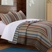 Global Trends Dylan Quilt Set