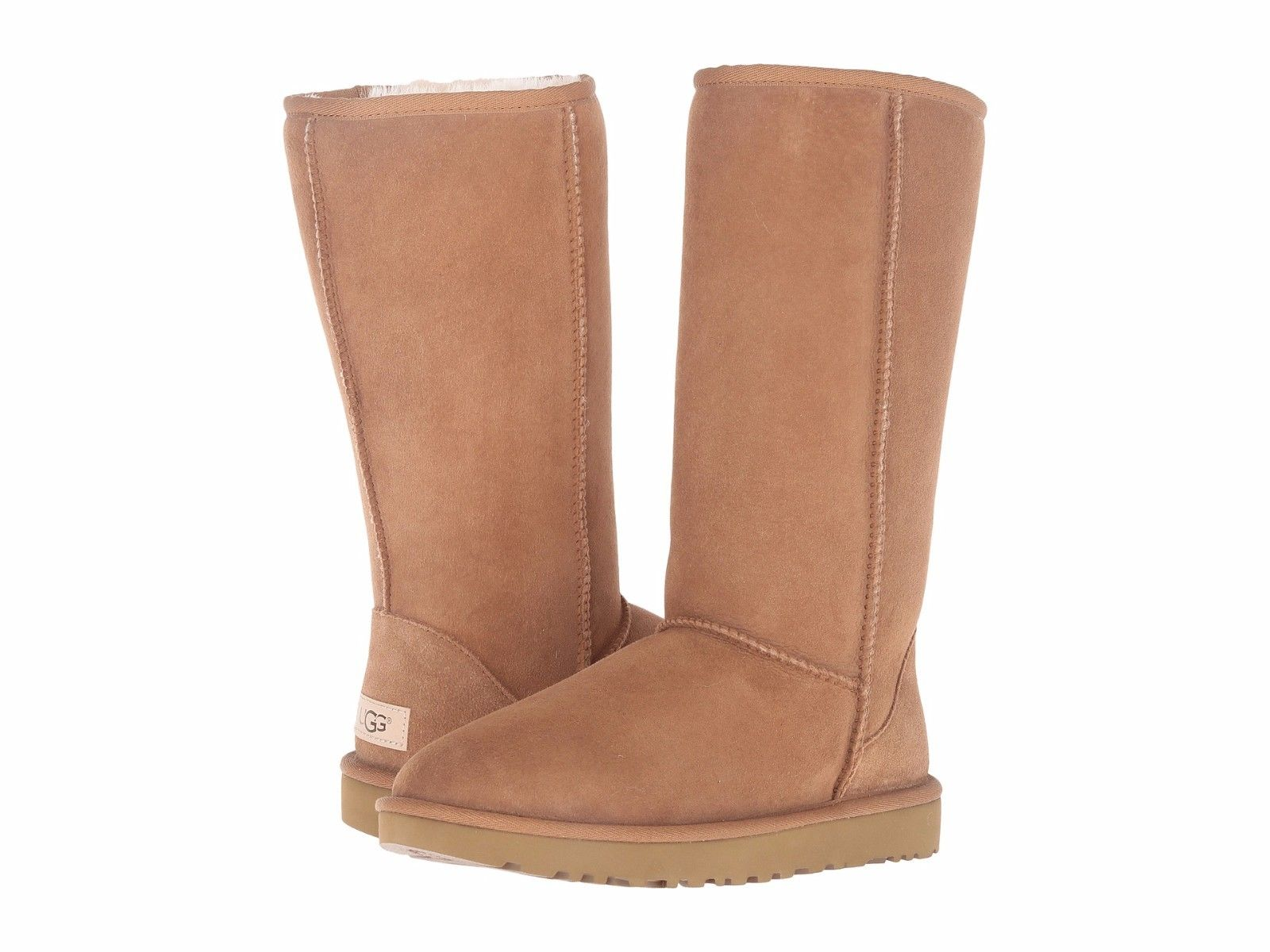 Winter Boots. ugg australia nyc store hours