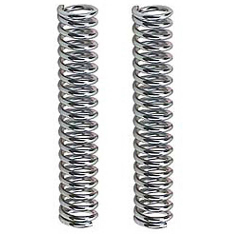 """Century Spring C-680 2"""" Compression Springs, 4 Pack"""