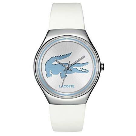 Women's 2000839-VALENCIA White/Blue One Size
