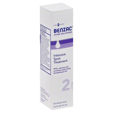 buy non prescription drugs generic cytotec