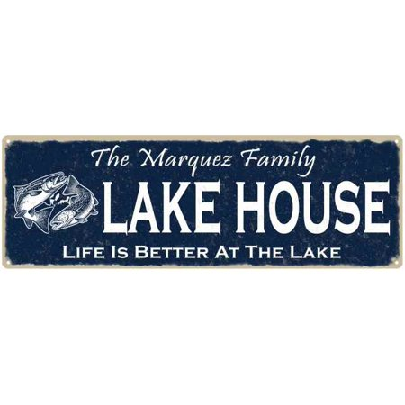 This Decks Docks Flip Flops Sign Would Be Perfect For Your Lake Or Beach House Decor Measures 15x9 And Is Painted In C White All Of