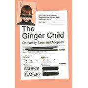 Ginger Child
