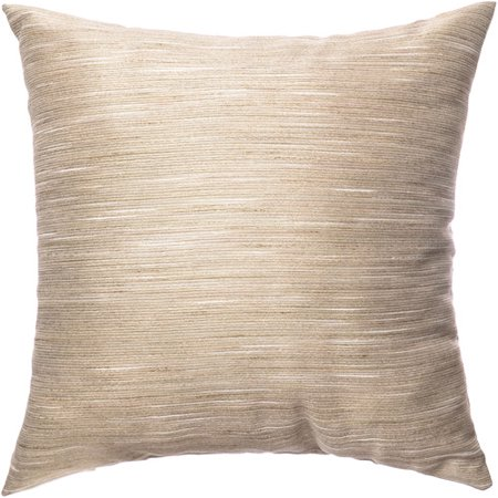 Softline Tandora Decorative Accent Pillow ()