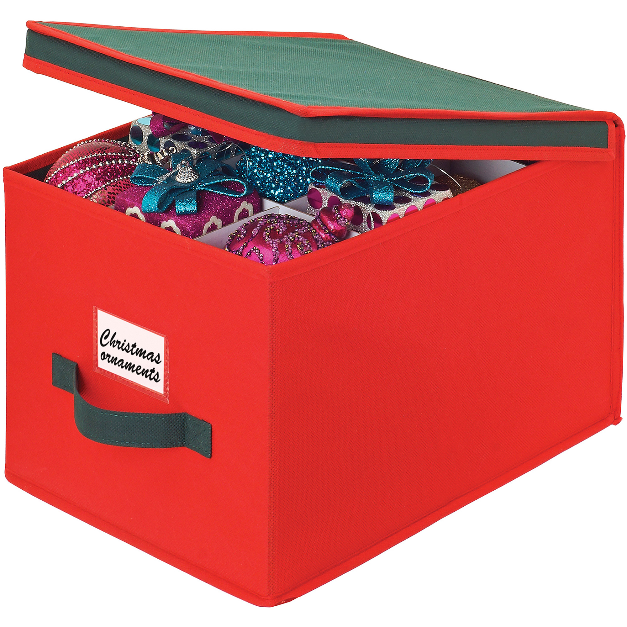 Christmas Tree Storage Tote