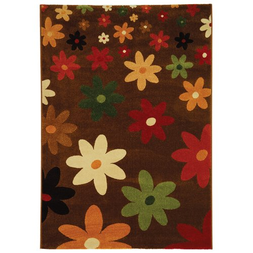 Ebern Designs Charis Assorted Rug