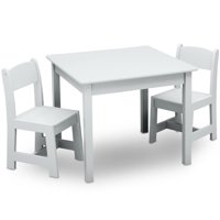 Miraculous Toddler Tables Chairs Walmart Com Andrewgaddart Wooden Chair Designs For Living Room Andrewgaddartcom