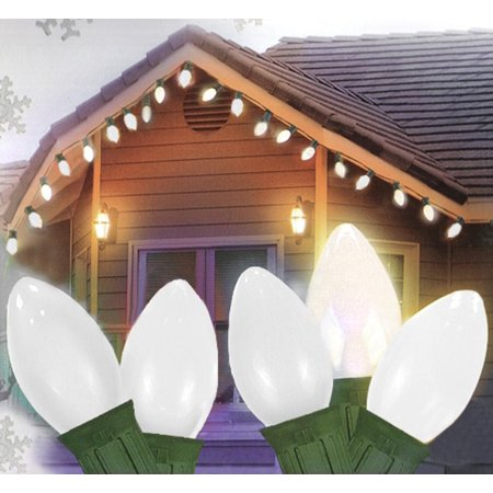christmas beneconnoi lights decor lighting for inside idea