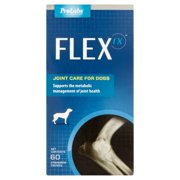 ProLabs FLEX Rx Joint Care for Dogs, 60 tablets