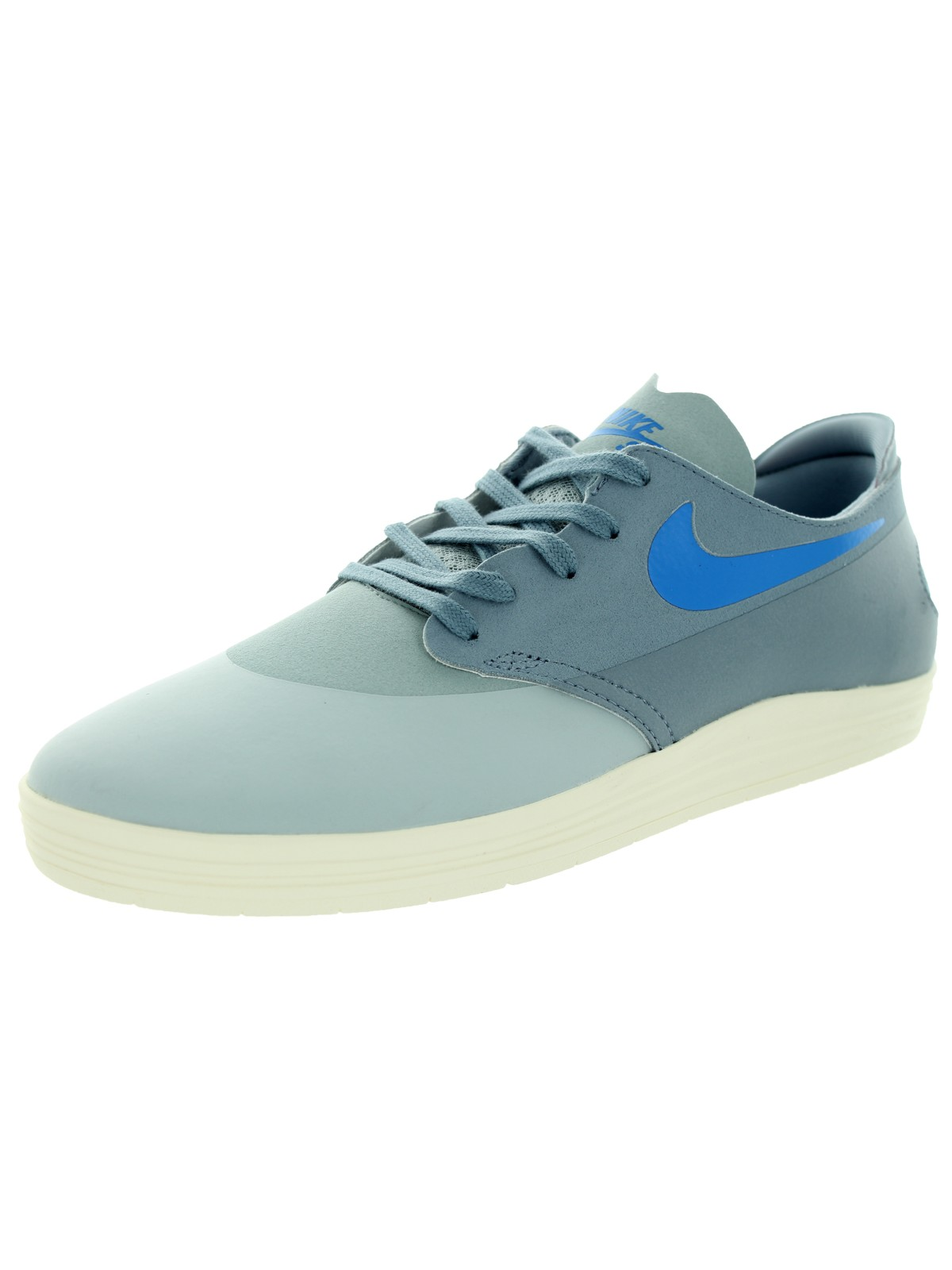 dickies lunar skate shoes