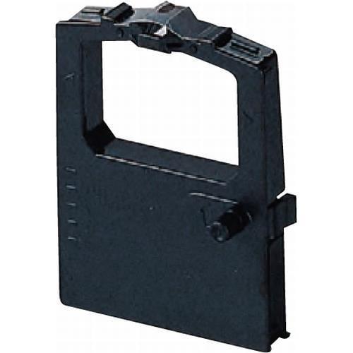 Oki Microline 390 24-Pin Dot Matrix Turbo Printer                                                                                 OKI62411901