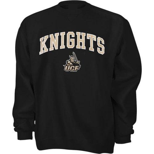 NCAA - UCF Knights Perennial Crewneck Sweatshirt