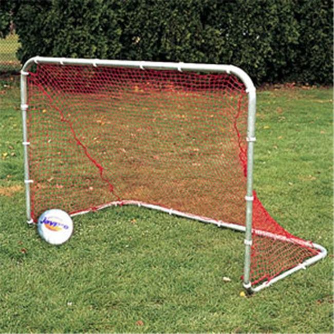 JAYPRO Mpg-46 Multi Size Youth Soccer Goal