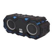 Altec Lansing Mini LifeJacket Jolt Portable Bluetooth Speaker with Lights