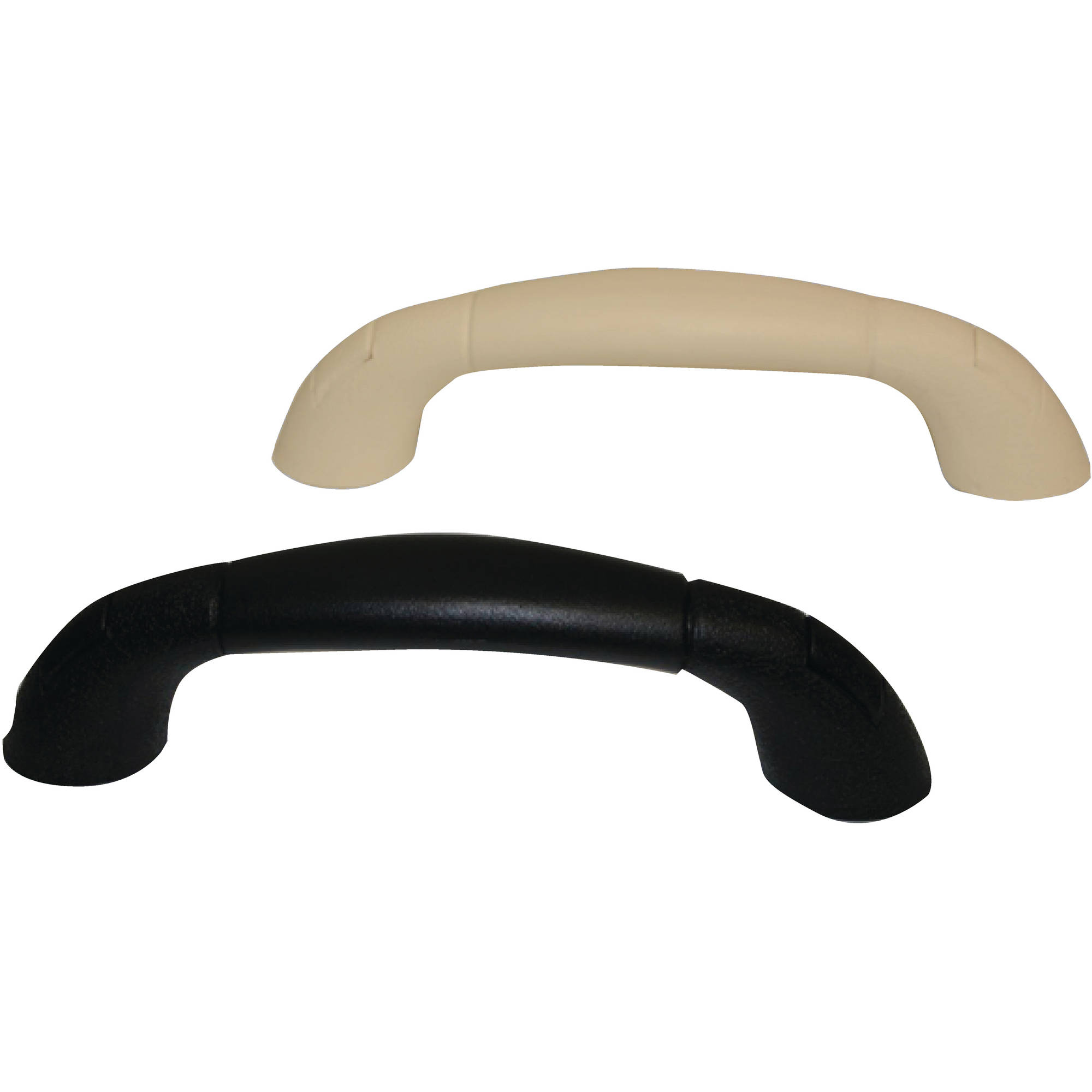 T-H Marine Molded Grab Handle by T-H Marine Supplies