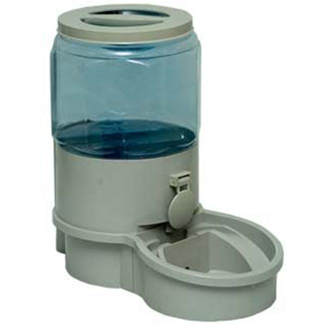 Ergo 2000SW Filtered Pet Waterer - Small