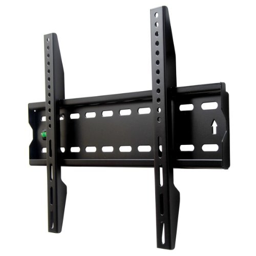 Low Profile TV Wall Mount for Sony KDL42EX440 KDL50EX645 ...
