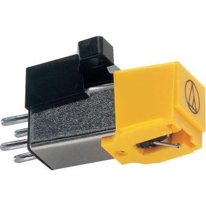 Audio-Technica Magnetic Cartridge PHONOGRAPH CARTRIDGE by