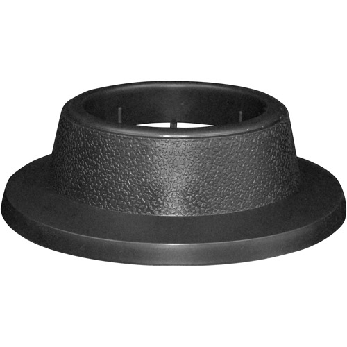 CK 200S Back Cap with O-Ring Short xref 41V33 2 pack