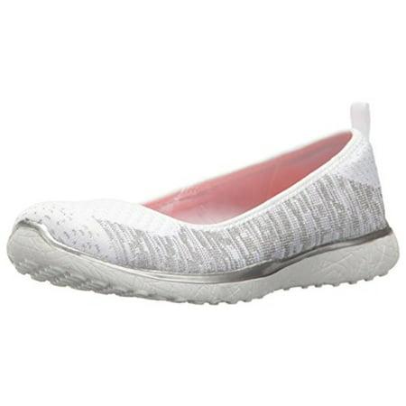 f26e0a2fc43 23325 Beige Skechers shoes Burst Memory Foam Women s Comfort Soft Slip On  Casual