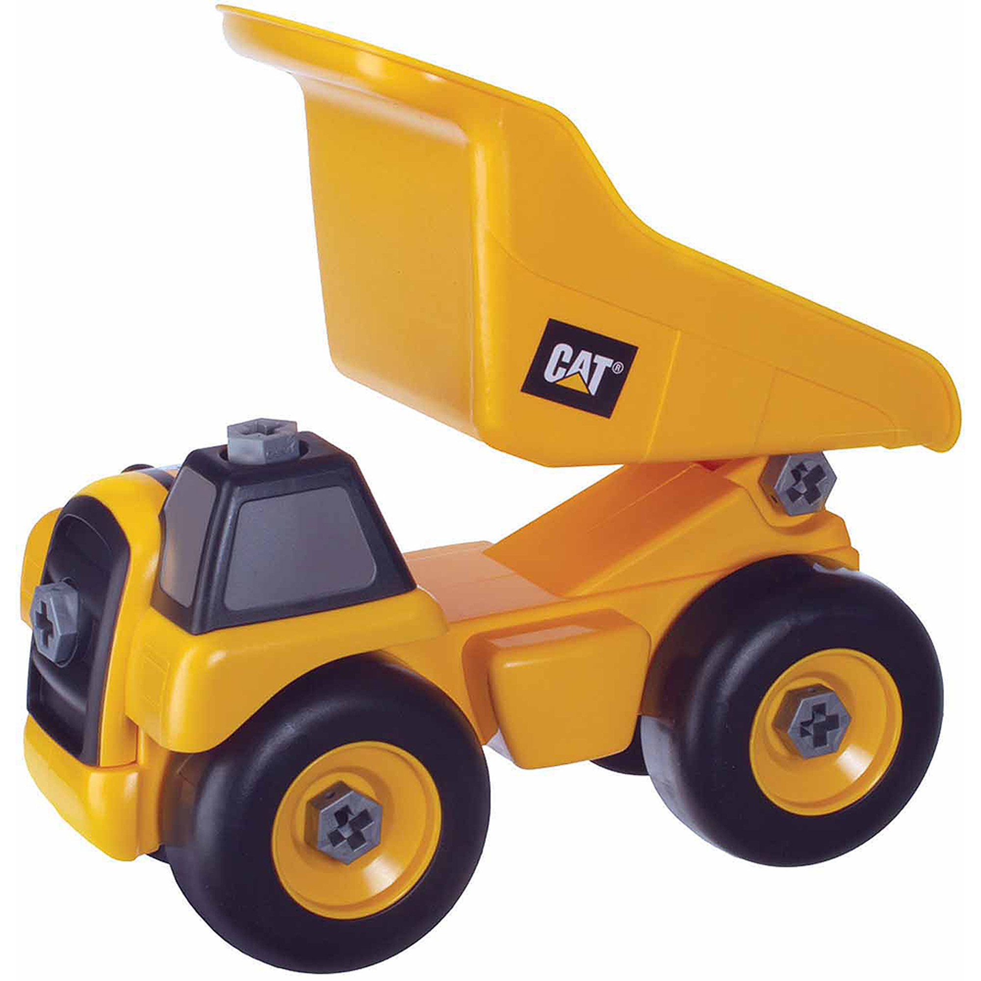 Top Push Trucks For Toddlers Pictures Children Toys Ideas