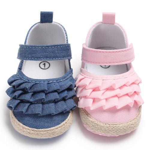 Newborn Infant Baby Girl Princess Non