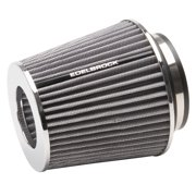 Edelbrock 43642 Air Cleaner Element