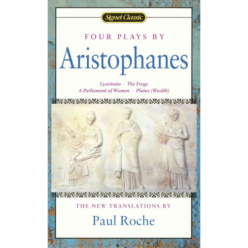 an analysis of the ancient play lysistrata by aristophanes 1 antigone lysistrata the cambridge greek play 2016 by sophocles by aristophanes education pack argument analysis 17 the chorus 18 men vs women (passage for discussion) 20 greek comedy adapted 22 women in the ancient world 24 the production.