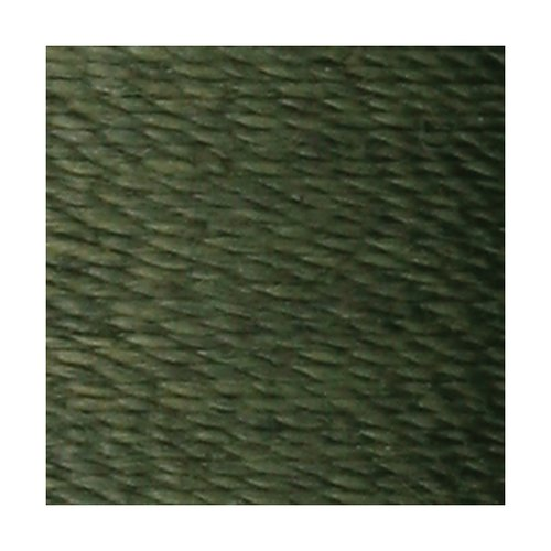 Coats & Clark Dual Duty Plus Hand Quilting Thread, 250 yds, A260