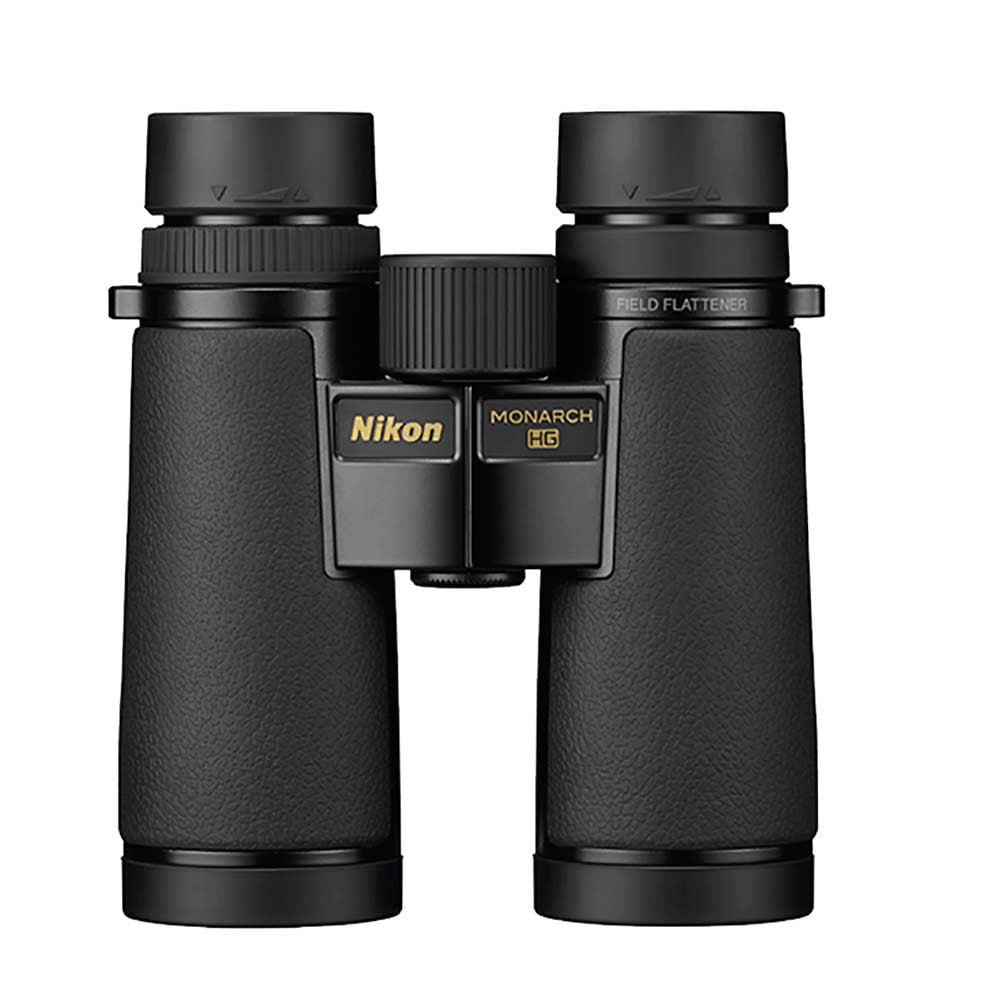 Nikon 10x42 Monarch HG Binoculars by Nikon