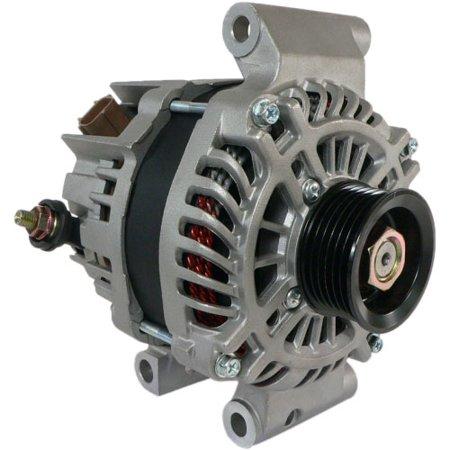 Db Electrical Amt0224 Alternator For Ford Escape 2 5 2 5L 09 10 11 12 13 Focus 2 0 2 0L  08 11  Mazda Mercury  8S4t 10300 Aa  8S4t 10300 Ac  8S4z 10346 A  9E5t 10300 Ba  9E5t 10300 Bb  9E5z 10346 A