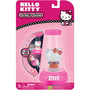 Hello Kitty Grab 'n Glow